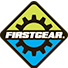 Firstgear Apparel - the standard for motorcycle apparel quality, innovation and technology