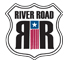 River Road - Quality jackets, boots, vests, chaps, gloves, lifestyle apparel, headwear, raingear, personal accessories, and saddlebags for the American motorcycle experience